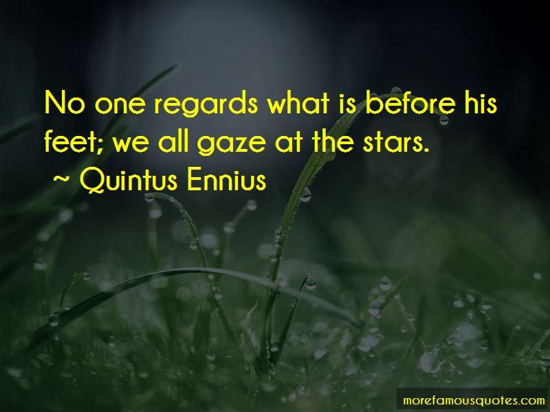 Quintus Ennius Quotes Pictures 3