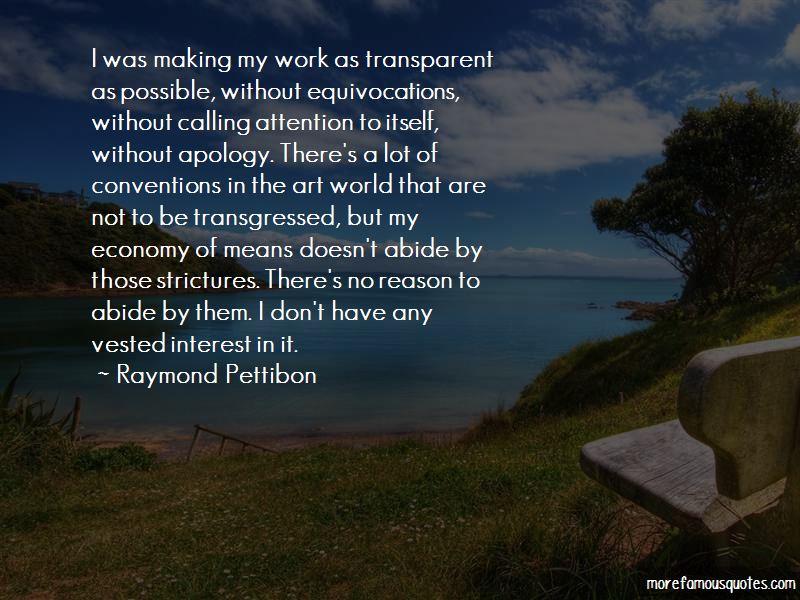 Raymond Pettibon Quotes Pictures 2