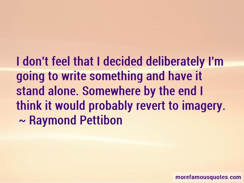 Raymond Pettibon Quotes Pictures 3