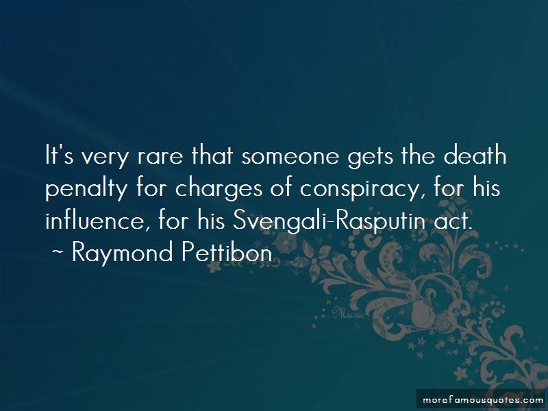Raymond Pettibon Quotes Pictures 4