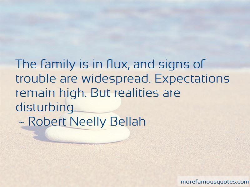 Robert Neelly Bellah Quotes Pictures 4