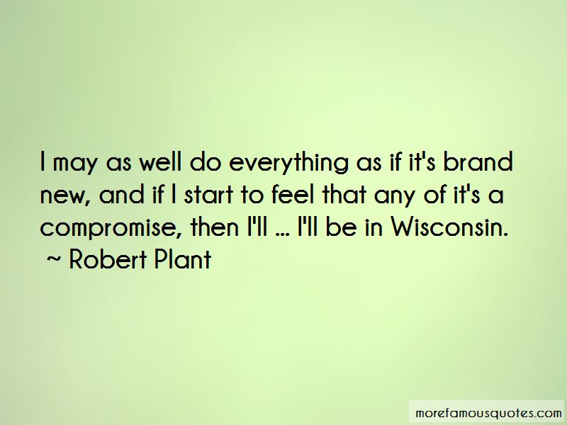 Robert Plant Quotes Pictures 3