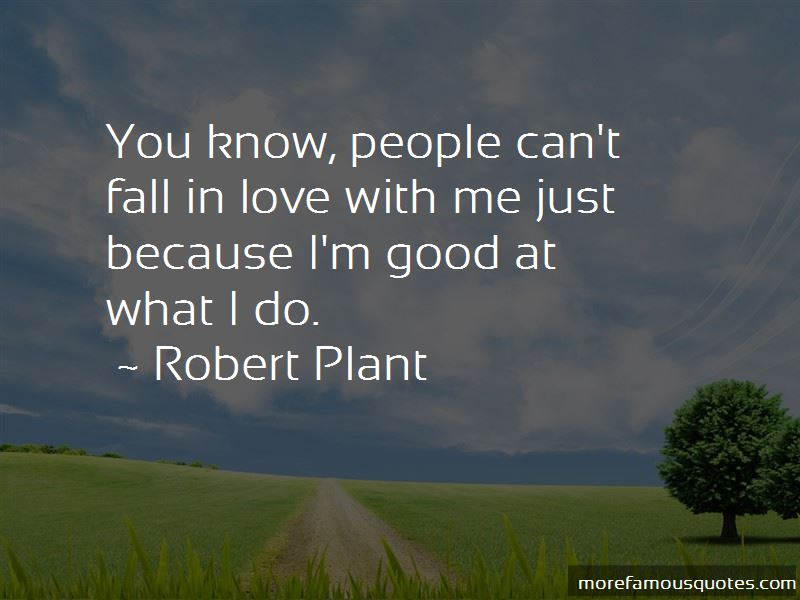 Robert Plant Quotes Pictures 4