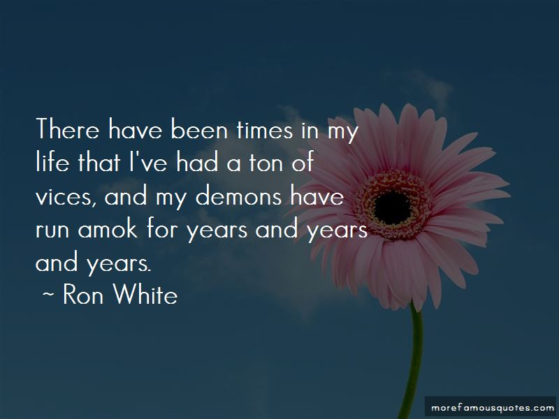 Ron White Quotes Pictures 4