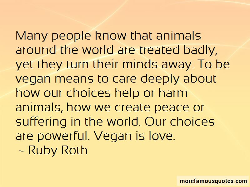 Ruby Roth Quotes Pictures 3