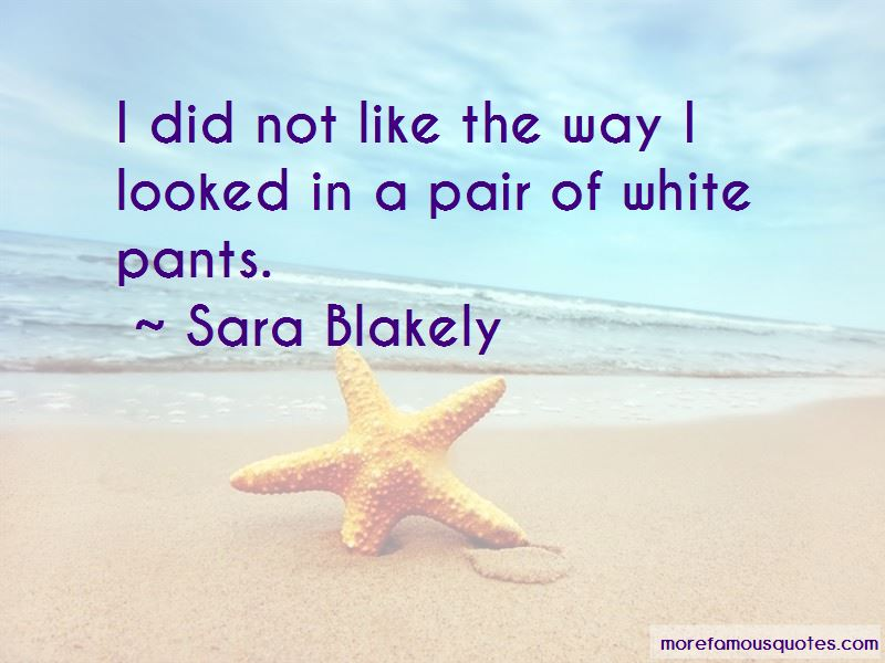 Sara Blakely Quotes Pictures 2