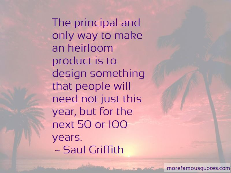 Saul Griffith Quotes Pictures 3