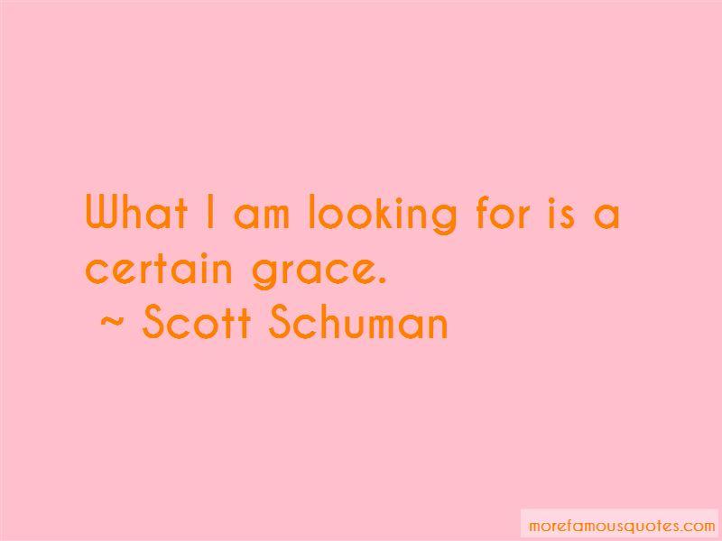 Scott Schuman Quotes