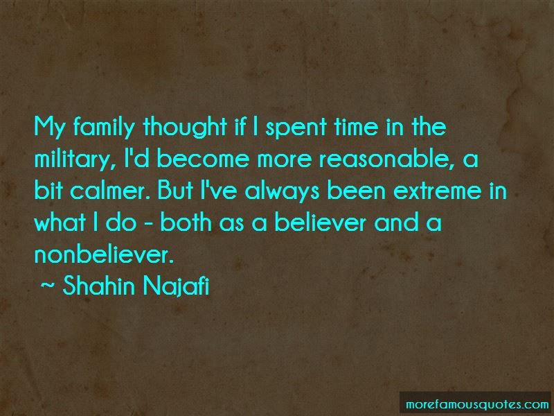 Shahin Najafi Quotes Pictures 4