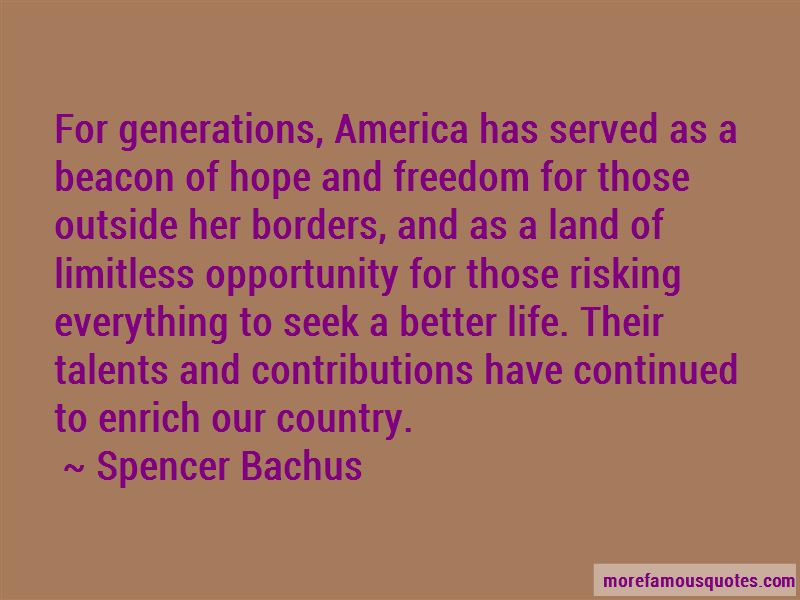 Spencer Bachus Quotes Pictures 2