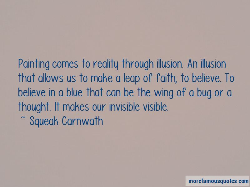 Squeak Carnwath Quotes Pictures 4