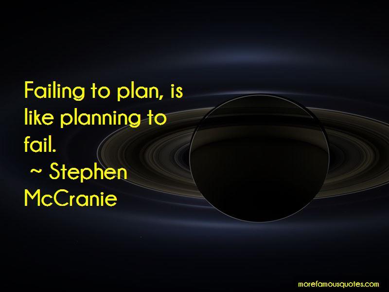 Stephen McCranie Quotes Pictures 3