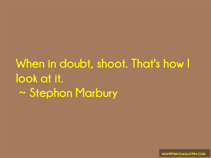 Stephon Marbury Quotes Pictures 2