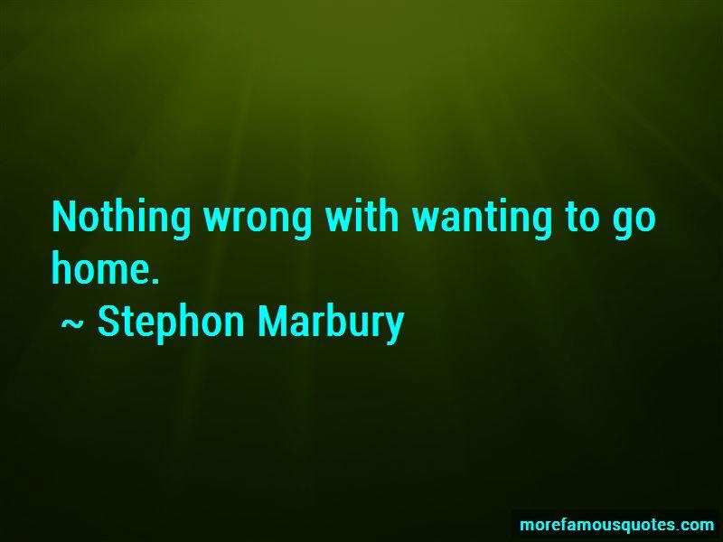 Stephon Marbury Quotes Pictures 4