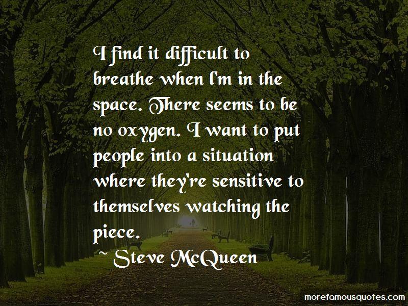 Steve McQueen Quotes Pictures 3