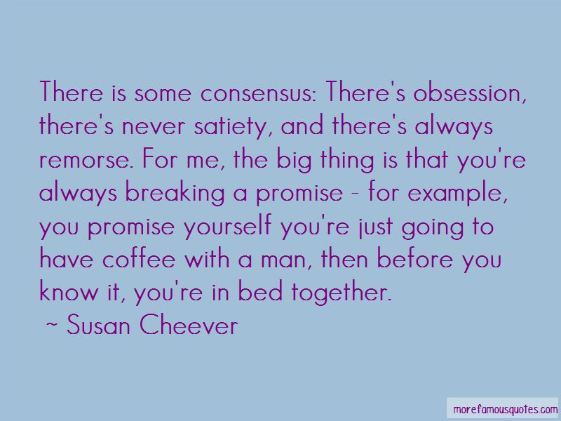 Susan Cheever Quotes Pictures 3
