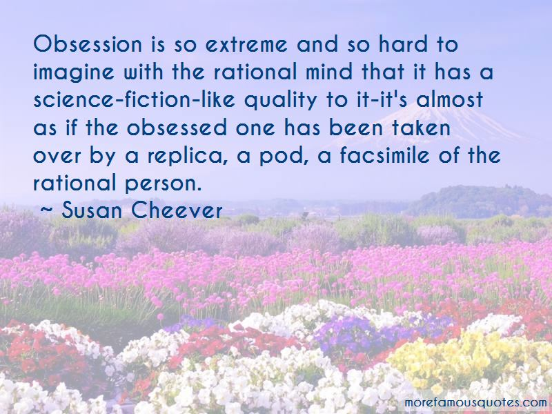 Susan Cheever Quotes Pictures 4