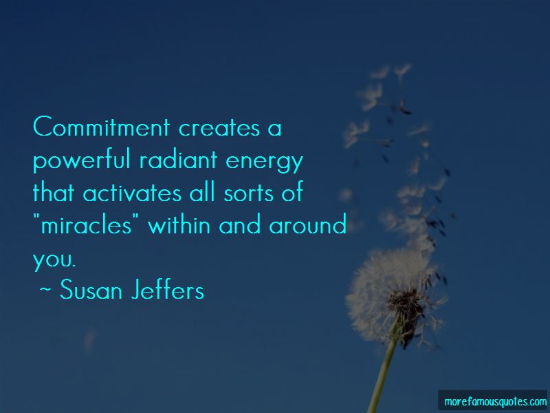 Susan Jeffers Quotes Pictures 3