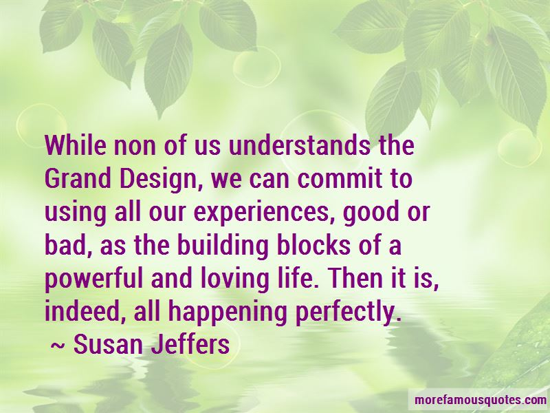 Susan Jeffers Quotes Pictures 4