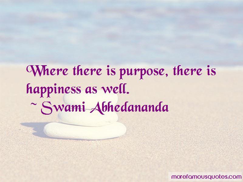 Swami Abhedananda Quotes Pictures 3