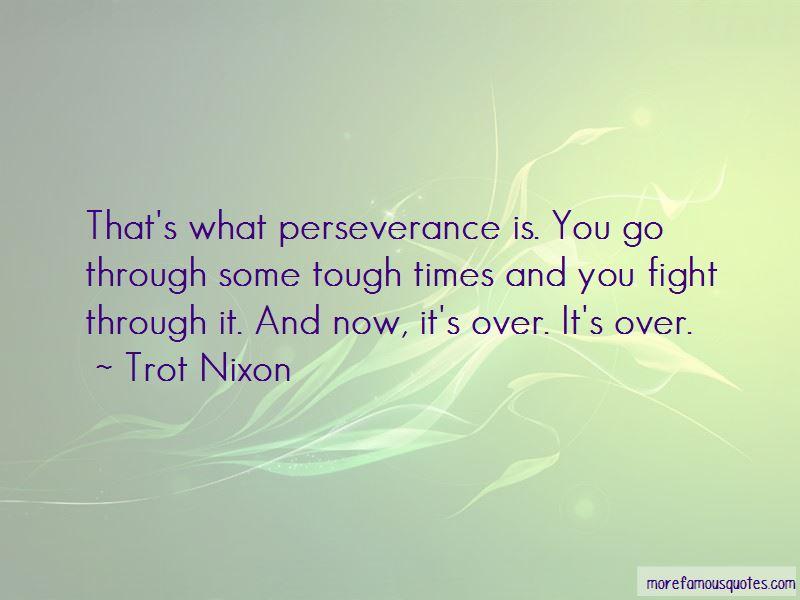 Trot Nixon Quotes Pictures 3