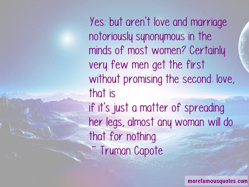 Truman Capote Quotes Pictures 3