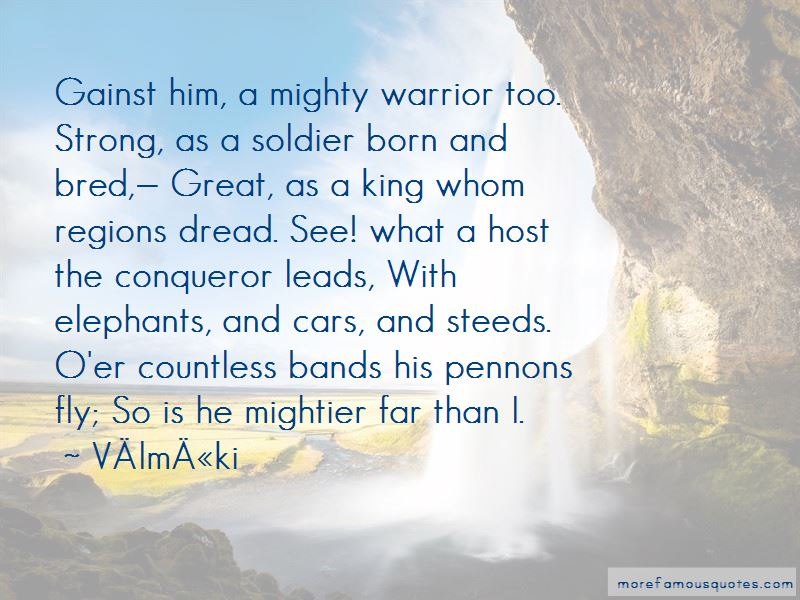 Valmiki Quotes Pictures 3