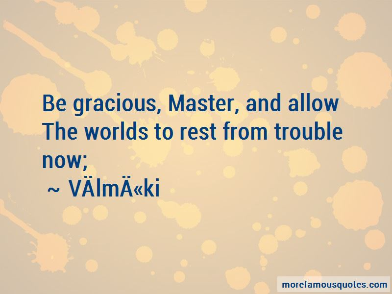Valmiki Quotes Pictures 4