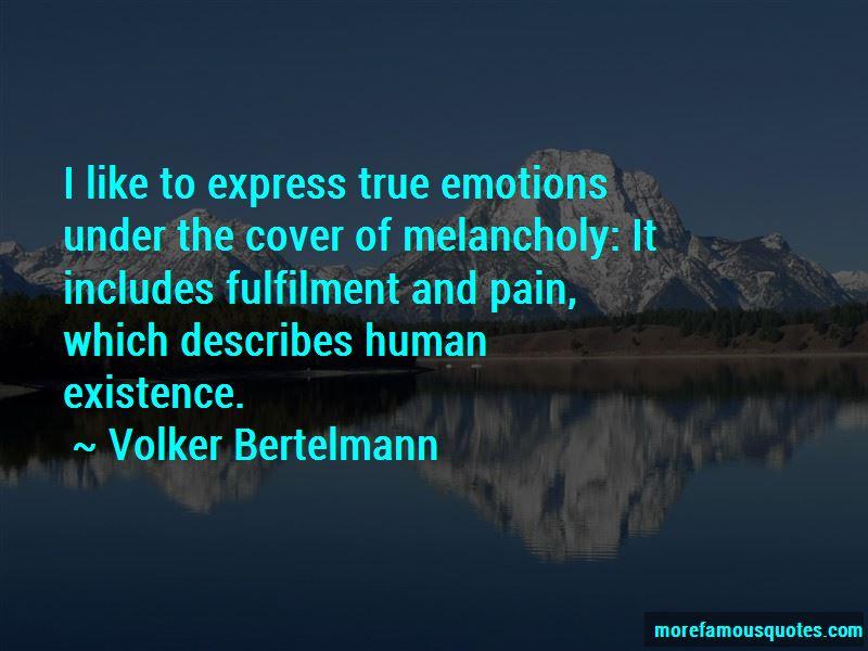 Volker Bertelmann Quotes Pictures 4