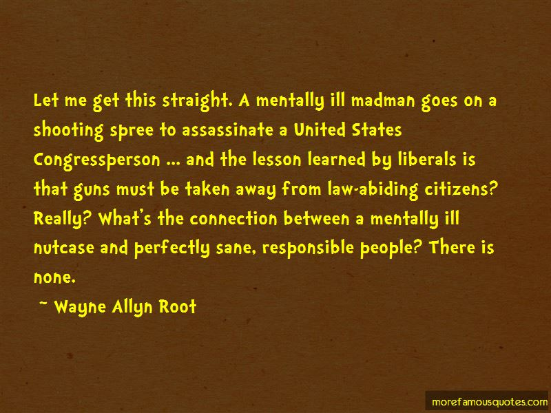 Wayne Allyn Root Quotes Pictures 2