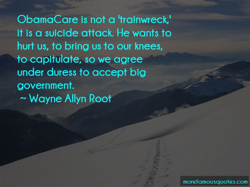 Wayne Allyn Root Quotes Pictures 4