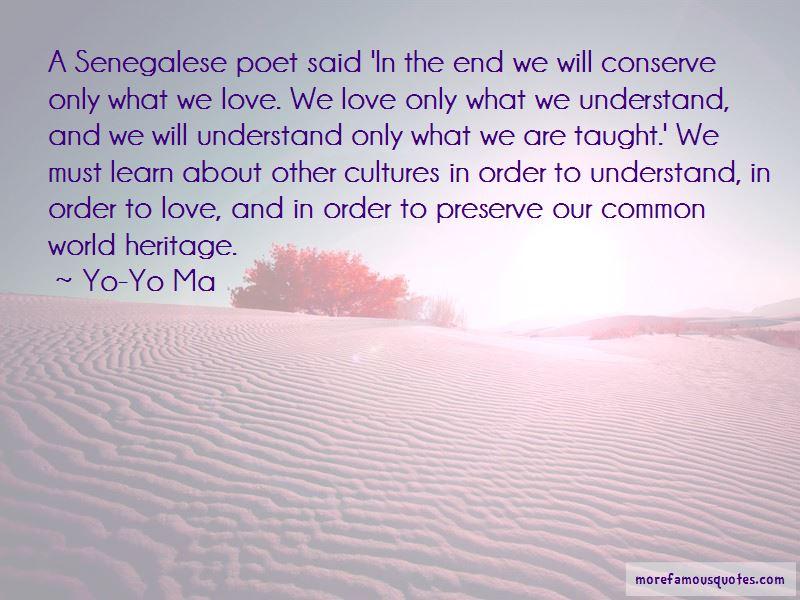 Yo-Yo Ma Quotes Pictures 2