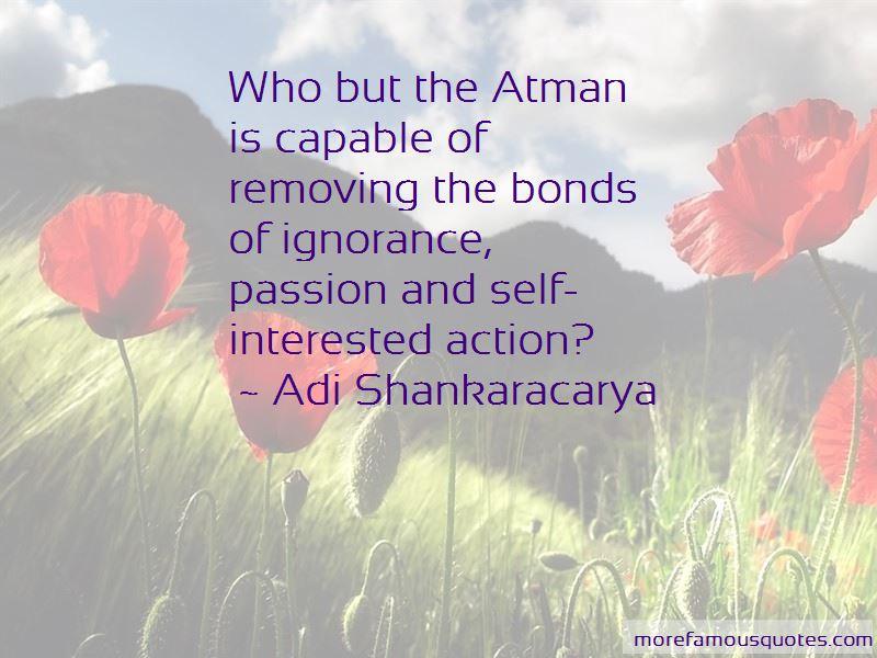 Adi Shankaracarya Quotes Pictures 4