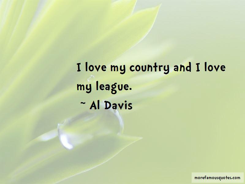 Al Davis Quotes Pictures 4