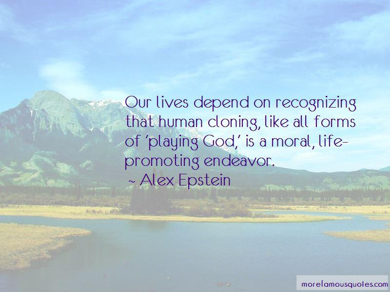 Alex Epstein Quotes Pictures 2