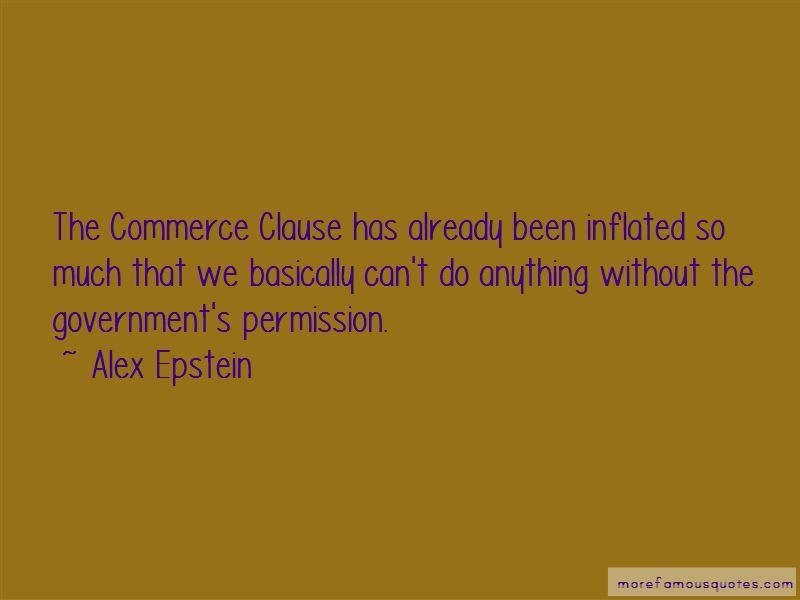 Alex Epstein Quotes Pictures 3