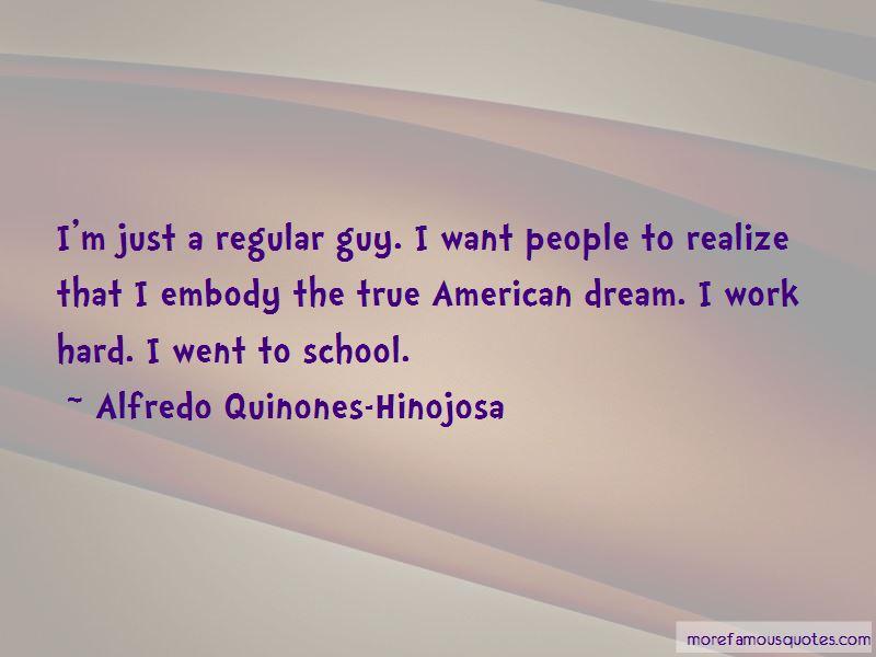Alfredo Quinones-Hinojosa Quotes Pictures 4