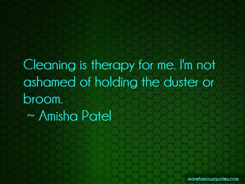 Amisha Patel Quotes Pictures 3