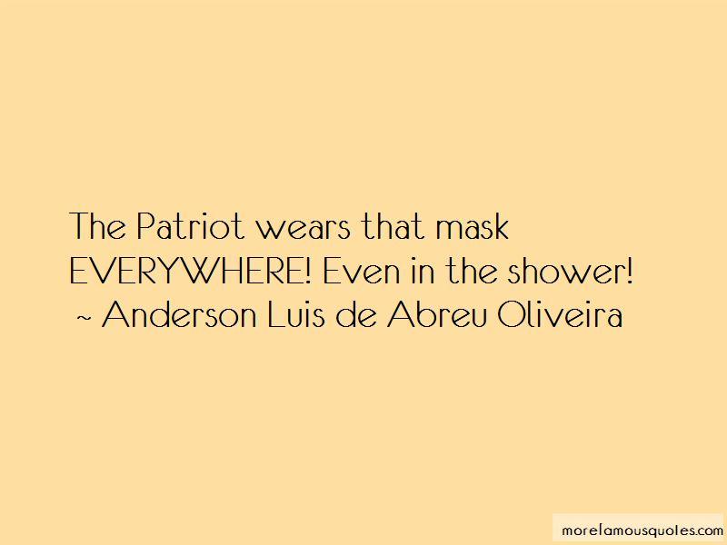 Anderson Luis De Abreu Oliveira Quotes Pictures 2