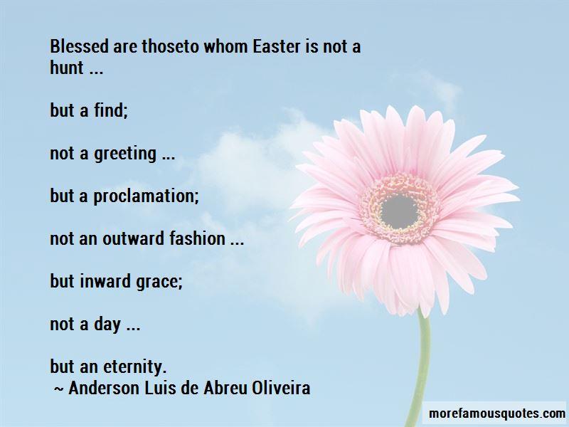 Anderson Luis De Abreu Oliveira Quotes