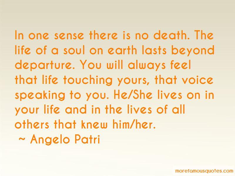 Angelo Patri Quotes