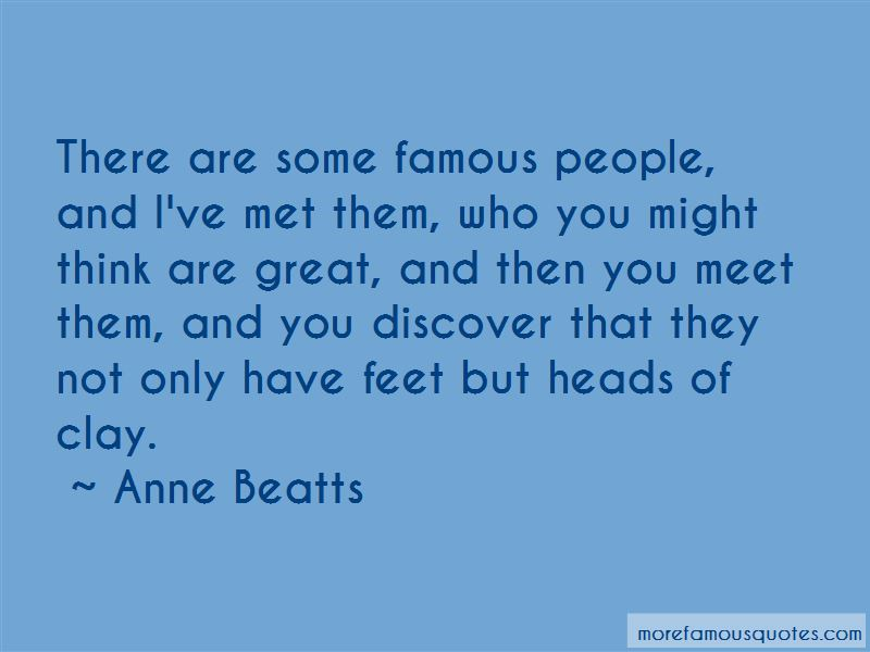 Anne Beatts Quotes Pictures 4