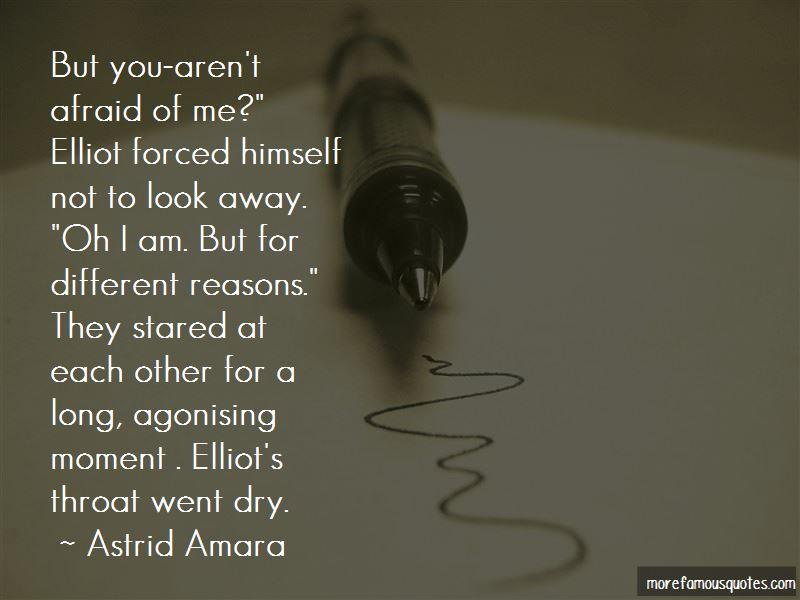 Astrid Amara Quotes Pictures 4