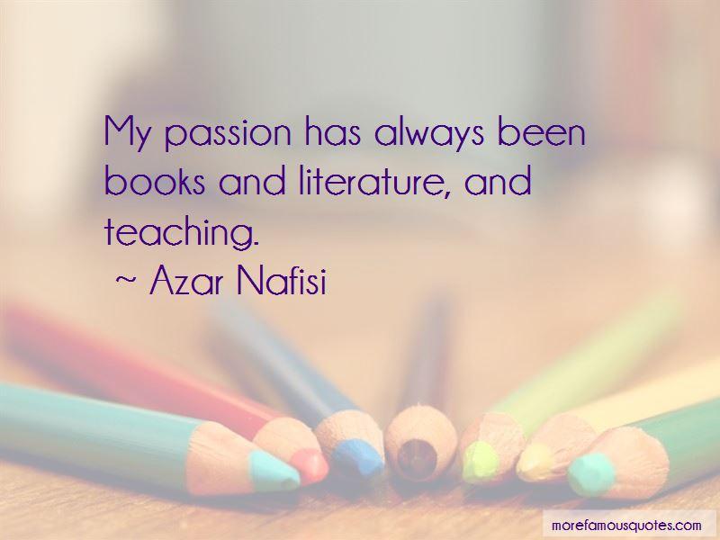 Azar Nafisi Quotes Pictures 2
