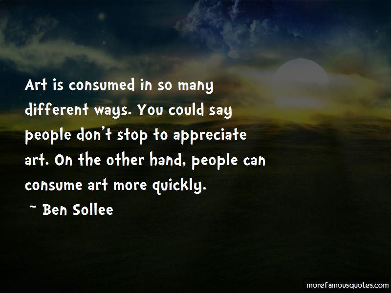 Ben Sollee Quotes Pictures 2