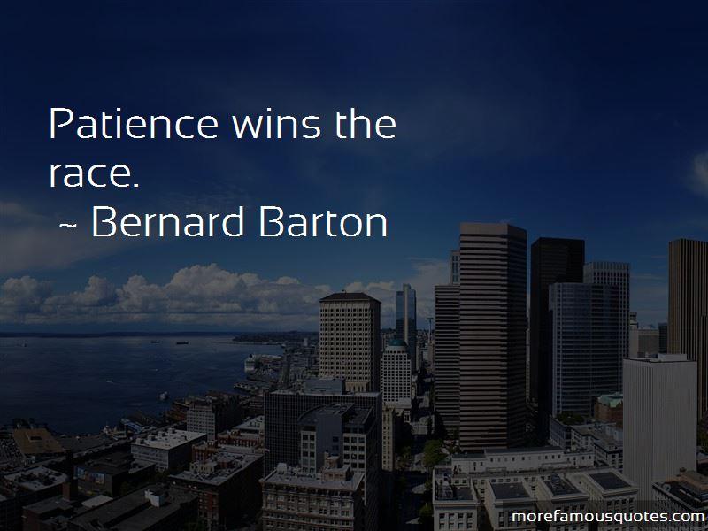 Bernard Barton Quotes Pictures 3