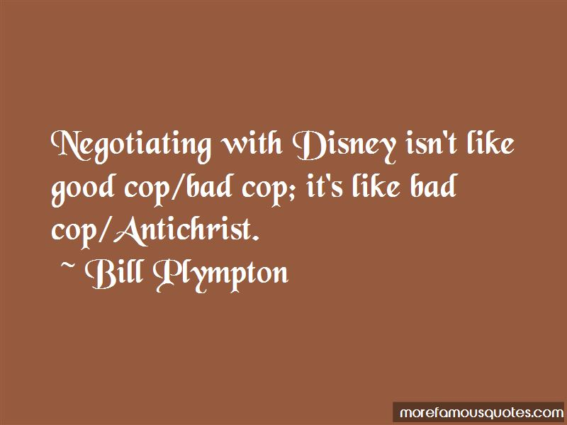 Bill Plympton Quotes Pictures 3