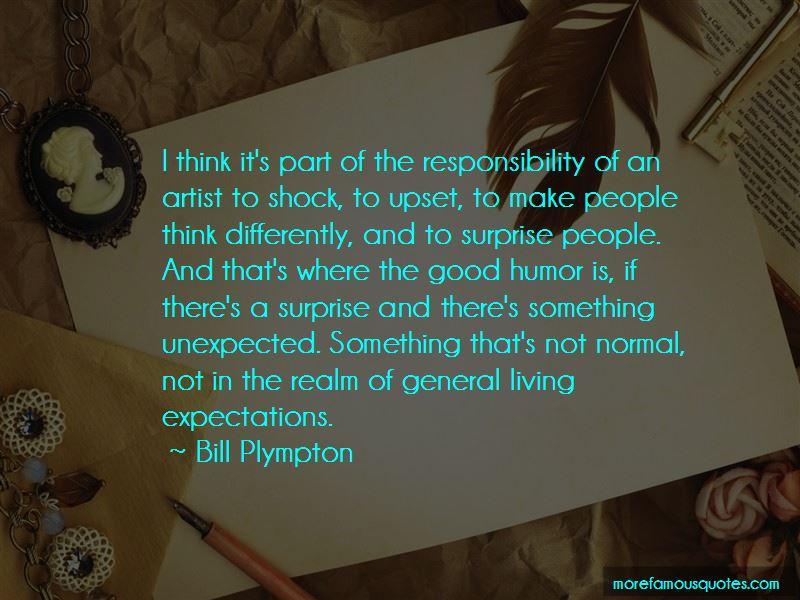 Bill Plympton Quotes