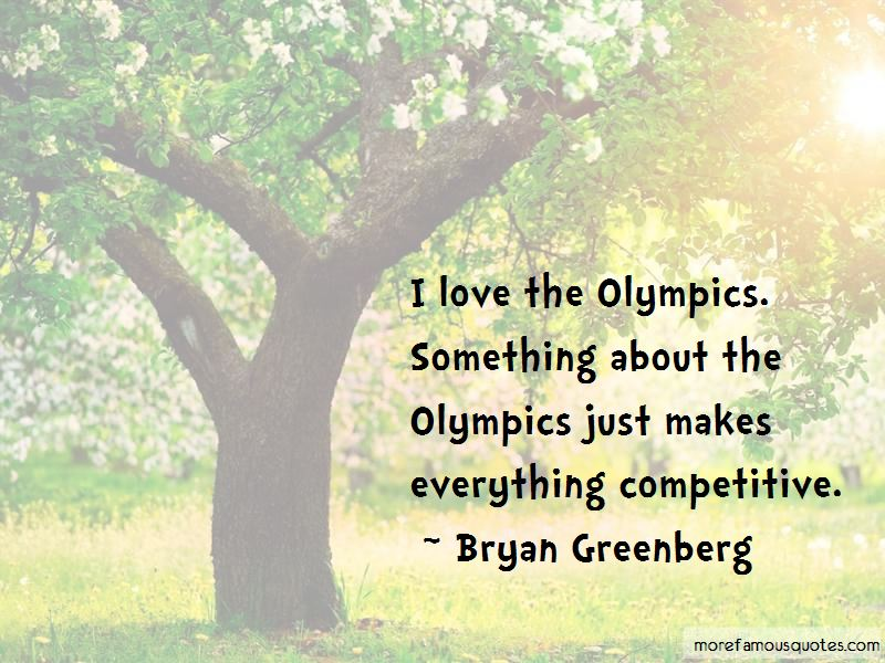 Bryan Greenberg Quotes Pictures 3