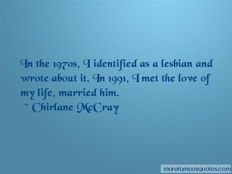 Chirlane McCray Quotes Pictures 3